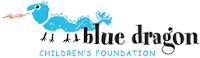 Please help us support Blue Dragon Children's Foundation